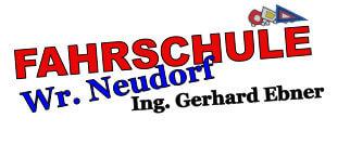 www.fahrschule-wienerneudorf.at